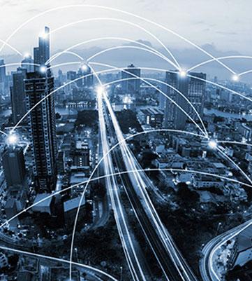 Wireless-Networks