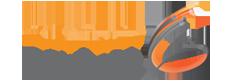 dawiyat-logo