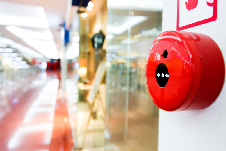 fire-alarm-2-768x513