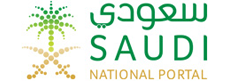 saudi-gov
