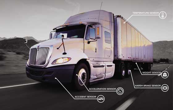truck-peripharal-sensor