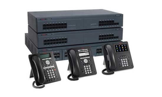 هاتف العمل بروتوكول الانترنت افايا