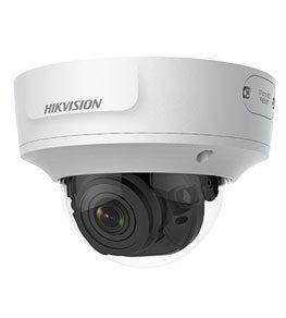 كاميرا آي بي الدوائر التلفزيونية المغلقة IP CCTV